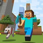 Minecraft_150