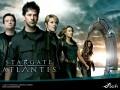 Eis que Stargate Atlantis chega ao fim…