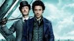Sherlock Holmes - O Filme