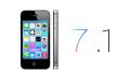 Apple iPhone 4 – uma desilusão?