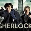 Sherlock T.3