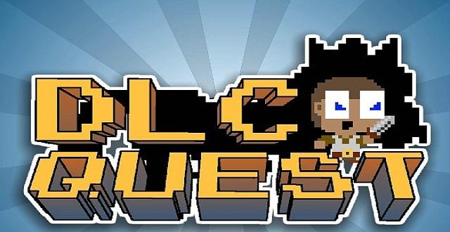 DLC Quest – Ep.4