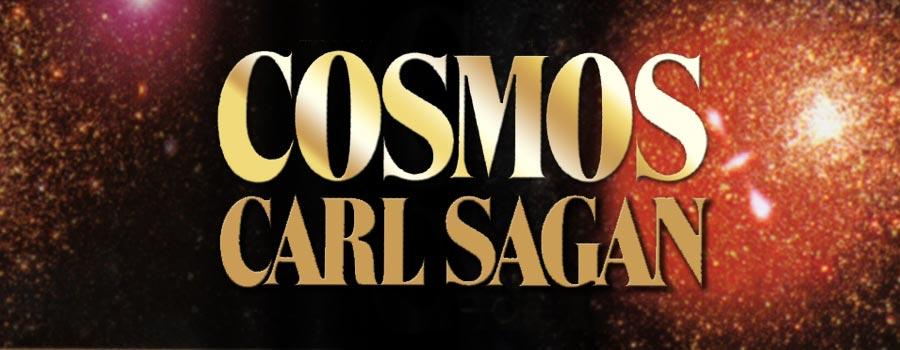 """O """"novo Cosmos"""""""