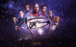 Star Trek – DS9