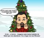 Wishlist Natal 2014