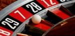 Casino: ficção ou realidade?