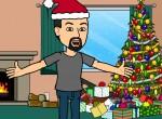 Wishlist Natal 2016