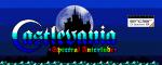 Castlevania - Spectral Interlude