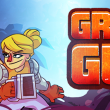 Greedy Guns (Demo) Ep.1