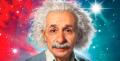 O génio de Einstein