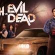 Ash vs Evil Dead T.2