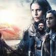 Shannara Chronicles T.1