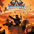 BroForce Ep.8