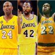 "O futuro dos ""meus"" Lakers"