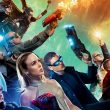 Legends of Tomorrow T.2