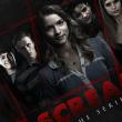 Scream T.1