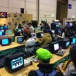 Lisboa Games Week 2016