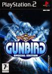 Gunbird (Special Edition)