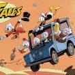 DuckTales: O regresso