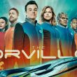 The Orville T.1
