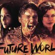 Future World (Trailer)